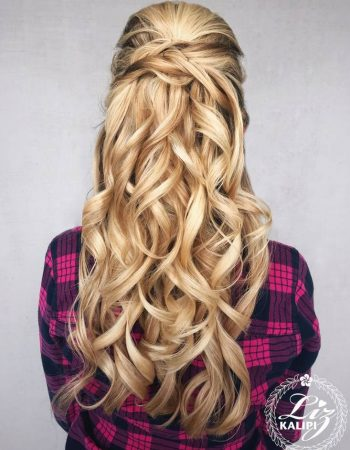 prom hairstyles long hair 184427 29 Prom Hairstyles for Long Hair That Are Gorgeous in 2019