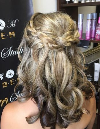 JamAdvice_com_ua_Hairstyles-for-prom-on-loose-hair_3