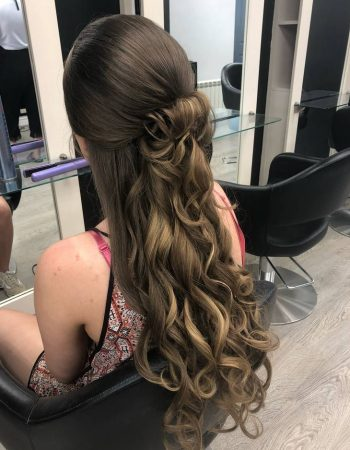 JamAdvice_com_ua_Hairstyles-for-prom-on-loose-hair_4