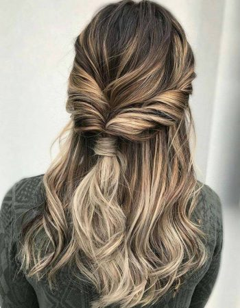 JamAdvice_com_ua_Hairstyles-for-prom-on-loose-hair_7