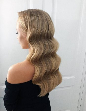 JamAdvice_com_ua_Hairstyles-for-prom-on-loose-hair_8