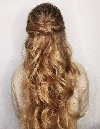 JamAdvice_com_ua_Hairstyles-for-prom-on-loose-hair_9
