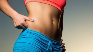 13 советов, как похудеть в талии за 21 день