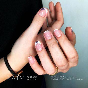 JamAdvice_com_ua_Manicure-Summer-french_10