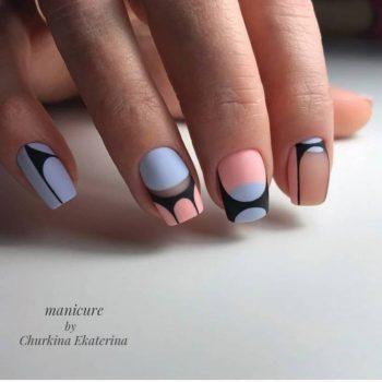JamAdvice_com_ua_Matte-summer-manicure_1