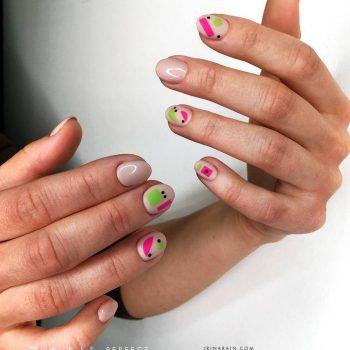 JamAdvice_com_ua_Matte-summer-manicure_11