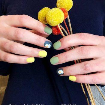 JamAdvice_com_ua_Matte-summer-manicure_3