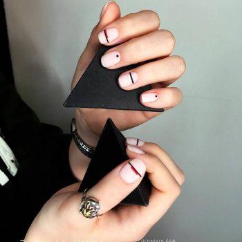 JamAdvice_com_ua_Matte-summer-manicure_5