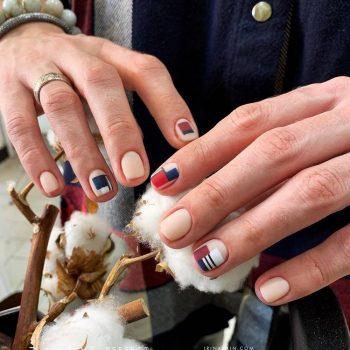 JamAdvice_com_ua_Matte-summer-manicure_7