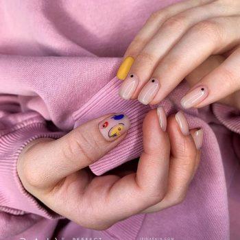 JamAdvice_com_ua_Matte-summer-manicure_9
