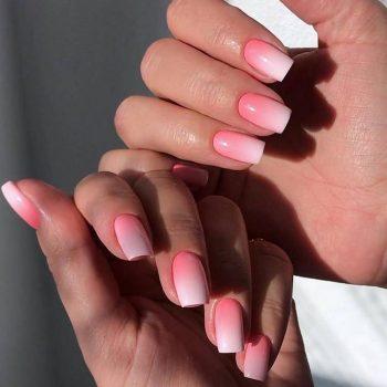 JamAdvice_com_ua_Ombre-summer-manicure_10