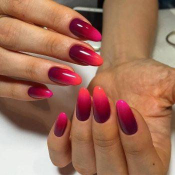 JamAdvice_com_ua_Ombre-summer-manicure_15