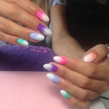JamAdvice_com_ua_Ombre-summer-manicure_17