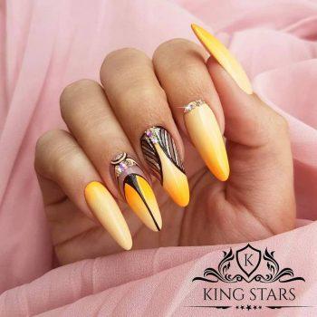 JamAdvice_com_ua_Ombre-summer-manicure_18