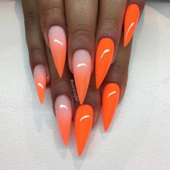JamAdvice_com_ua_Ombre-summer-manicure_4