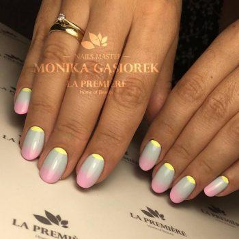 JamAdvice_com_ua_Ombre-summer-manicure_9
