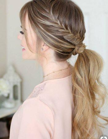 JamAdvice_com_ua_Pony-tail-for-prom_8