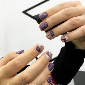 JamAdvice_com_ua_Summer-manicure-for-short-nails_13