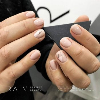 JamAdvice_com_ua_Summer-manicure-for-short-nails_14