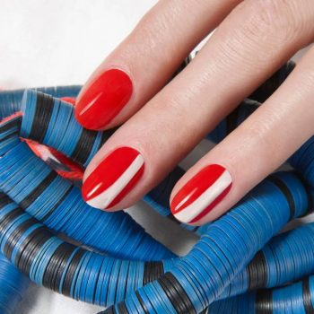 JamAdvice_com_ua_Summer-manicure-for-short-nails_2