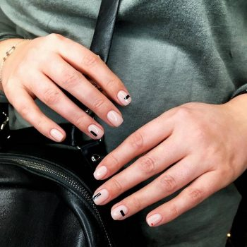 JamAdvice_com_ua_Summer-manicure-for-short-nails_4