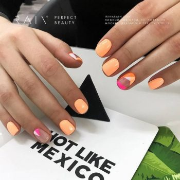 JamAdvice_com_ua_Summer-manicure-for-short-nails_7