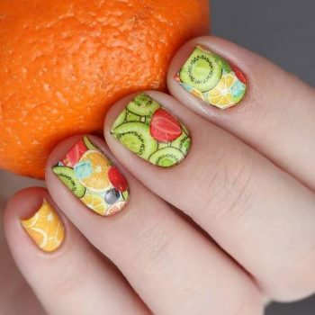JamAdvice_com_ua_Summer-manicure-with-drawings_10