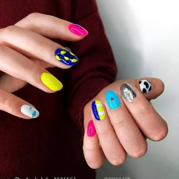 JamAdvice_com_ua_Summer-manicure-with-drawings_4