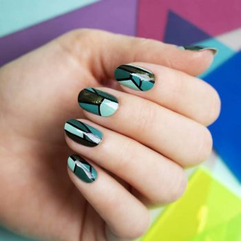 JamAdvice_com_ua_Summer-manicure-with-drawings_6