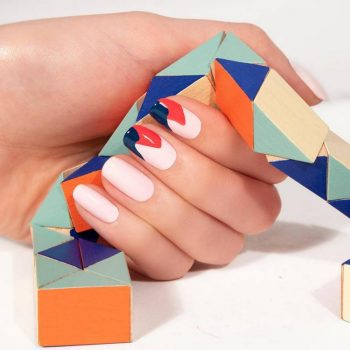 JamAdvice_com_ua_Summer-manicure-with-drawings_7