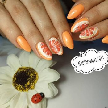 JamAdvice_com_ua_Summer-manicure-with-drawings_9