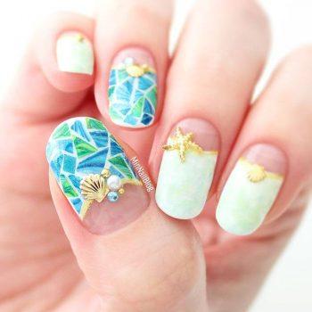JamAdvice_com_ua_Summer-marine-manicure_1