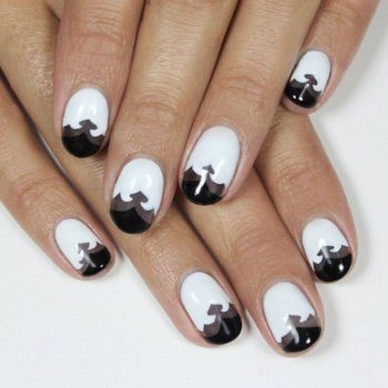 JamAdvice_com_ua_black_and_white_french_manicure_10