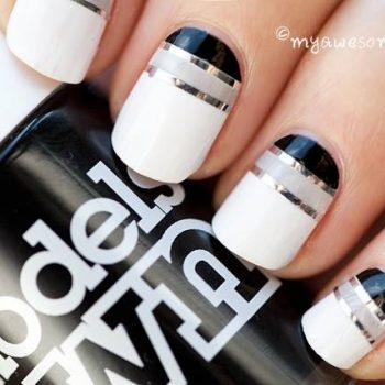 JamAdvice_com_ua_black_and_white_french_manicure_3
