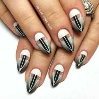 JamAdvice_com_ua_black_and_white_french_manicure_4