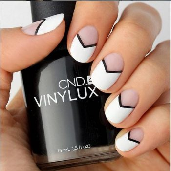 JamAdvice_com_ua_black_and_white_french_manicure_5
