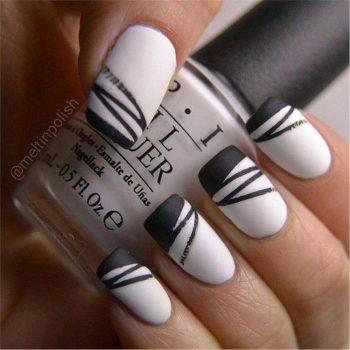 JamAdvice_com_ua_black_and_white_french_manicure_6