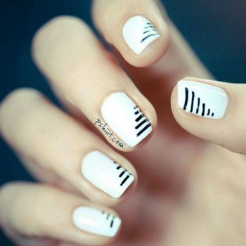 JamAdvice_com_ua_black_and_white_manicure_for_short_nails_8