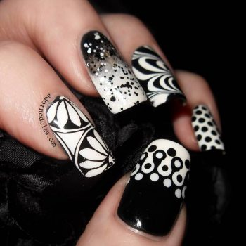 JamAdvice_com_ua_black_and_white_nail_art_10