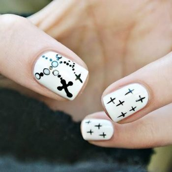 JamAdvice_com_ua_black_and_white_nail_art_18