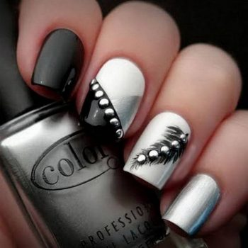 JamAdvice_com_ua_black_and_white_nail_art_20