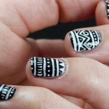 JamAdvice_com_ua_black_and_white_nail_art_21