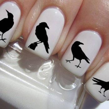 JamAdvice_com_ua_black_and_white_nail_art_22