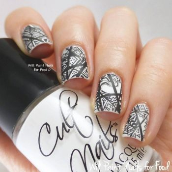 JamAdvice_com_ua_black_and_white_nail_art_5