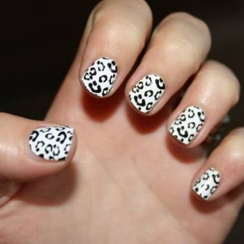 JamAdvice_com_ua_black_and_white_nail_art_9