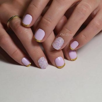 JamAdvice_com_ua_fashion-manicure-for-short-nails_10