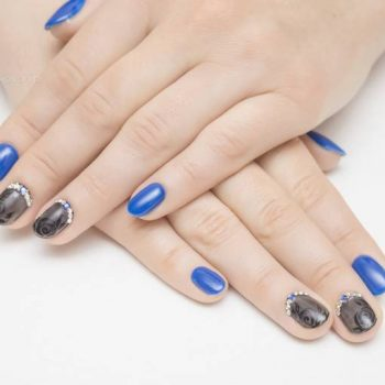 JamAdvice_com_ua_fashion-manicure-for-short-nails_2