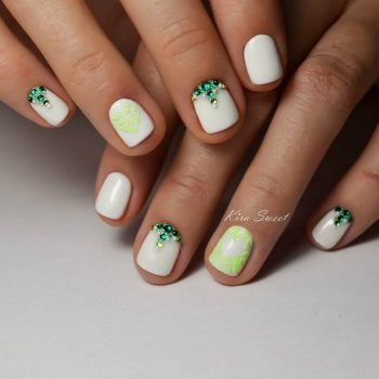 JamAdvice_com_ua_fashion-manicure-for-short-nails_4
