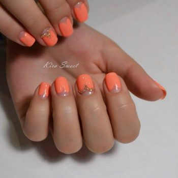 JamAdvice_com_ua_fashion-manicure-for-short-nails_6