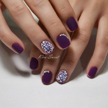 JamAdvice_com_ua_fashion-manicure-for-short-nails_8